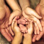 Reunification Success Stories:  Children Safe at Home