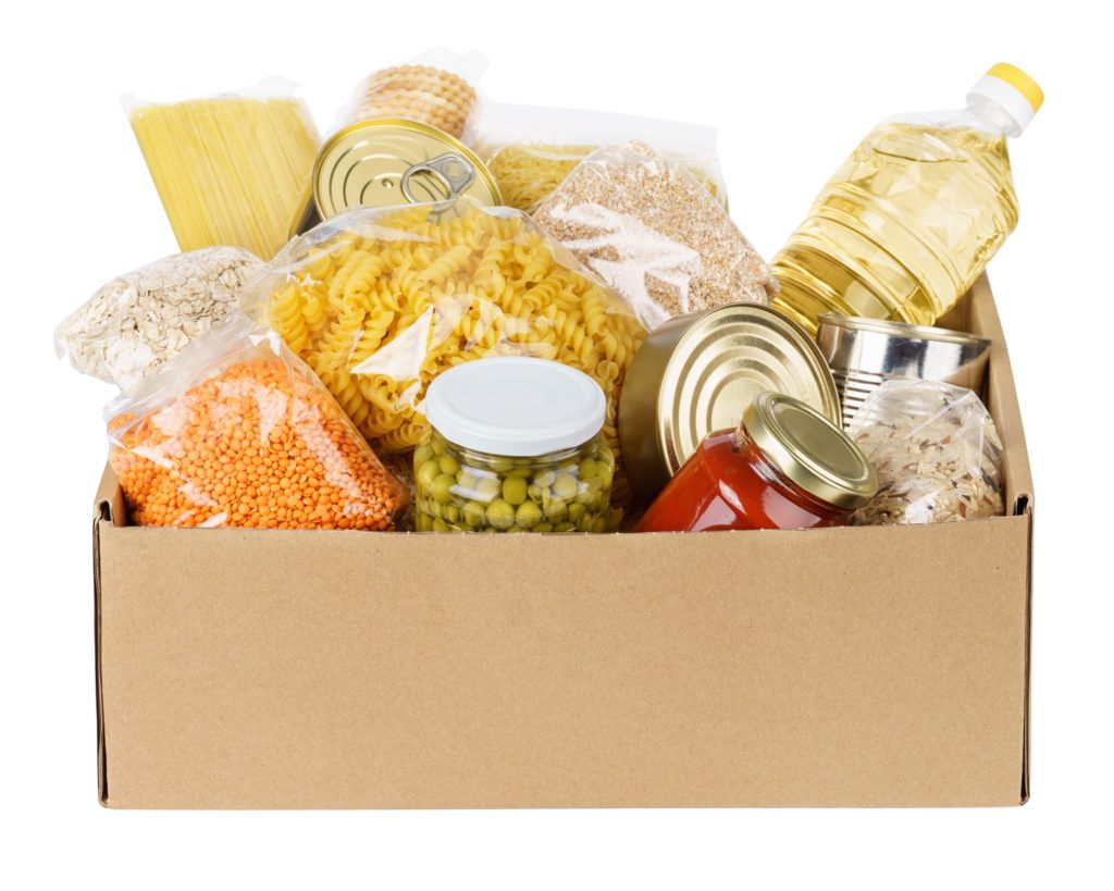 box-of-groceries