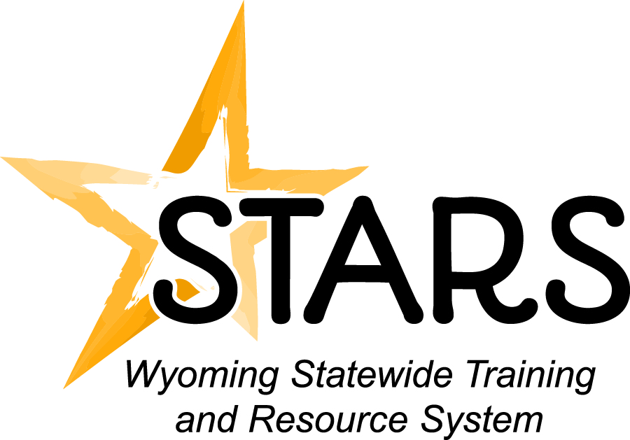 STARS-Wyoming-Statewide-Training-and-Resource-System-Logo